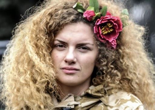 Russian Women Marginal Revolution 32