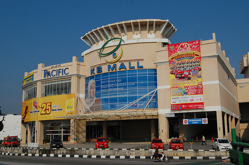 khao zen storiesPencuri Motosikar Di Kb Mall Ditangkap #13