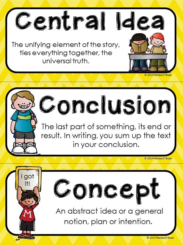 6th grade ela common core worksheets