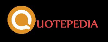 Quotepedia