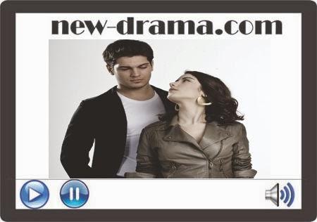 Urdu 1 new drama fariha episode 2 : Drama maan episode 4 dailymotion