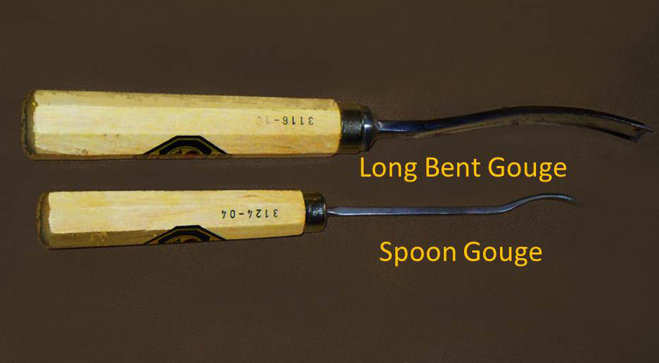 wood carving tools names. tips on buying woodcarving gouges wood carving tools names