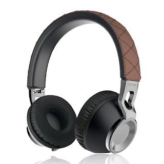 http://www.amazon.com/Sound-Intone-Lightweight-Stretchable-Smartphones/dp/B00ZQMPKTI/ref=sr_1_1?ie=UTF8&keywords=headphones