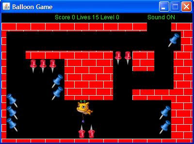 game development