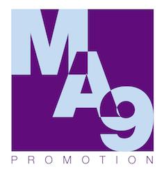 MA9 PROMOTION