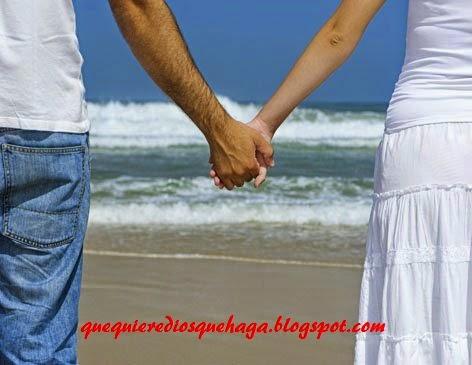 por que el amor es verdadero