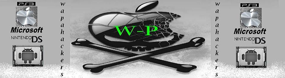 WapaHackers