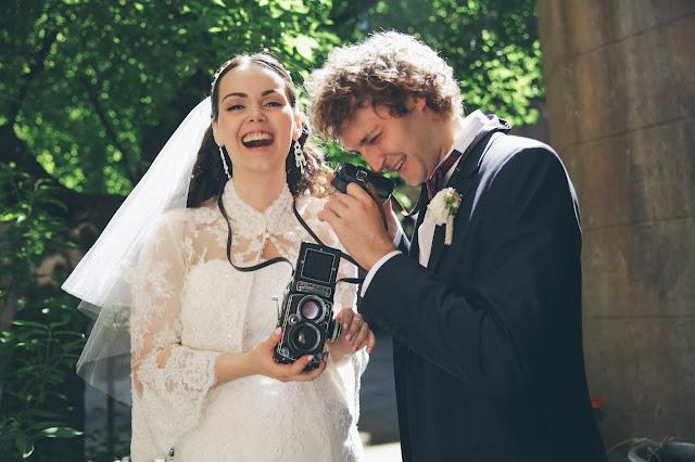 Свадьба анны и давида 54