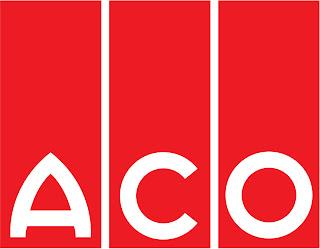 Бесплатная доставка на сантехнику Aco