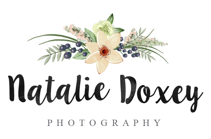 Natalie Doxey Photography