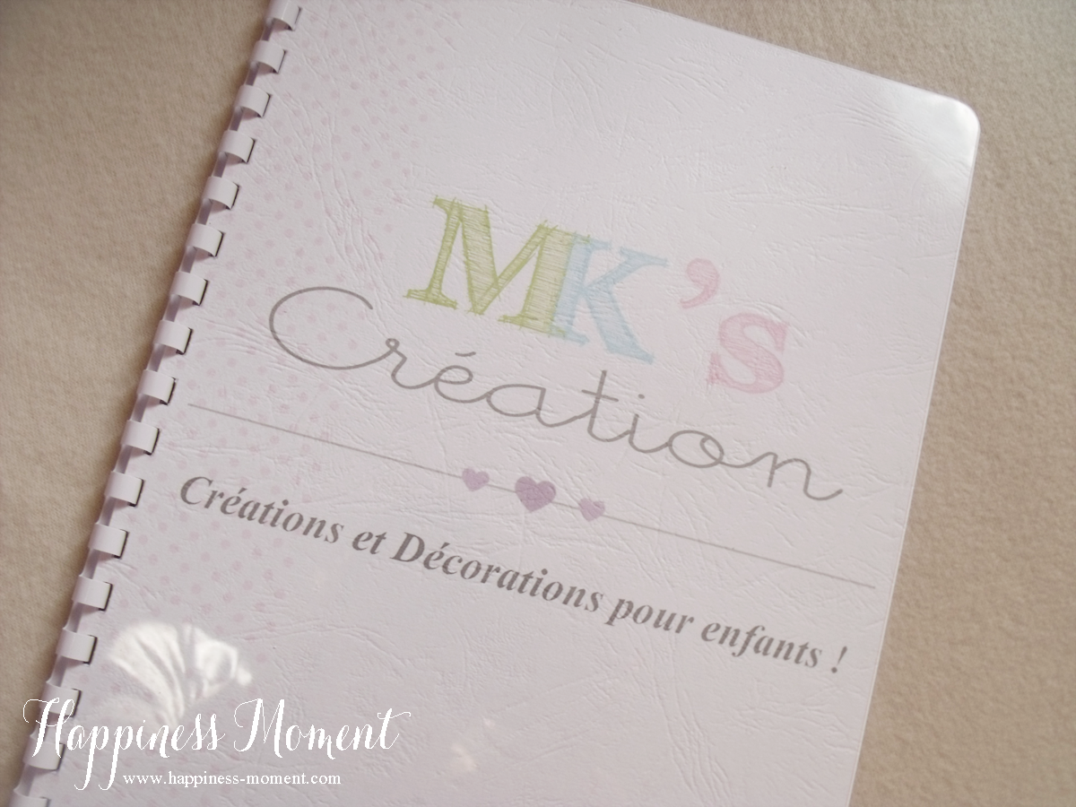 http://www.happiness-moment.fr/2015/03/catalogue-pour-mks-creation.html