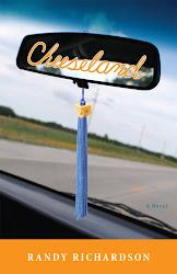 """Cheeseland"""