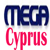 MegaTV CYPRUES