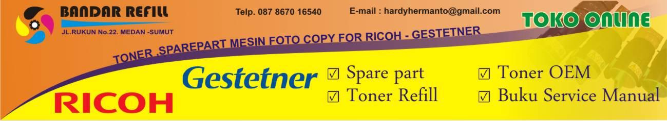 ricoh aficio mp c2500 manual
