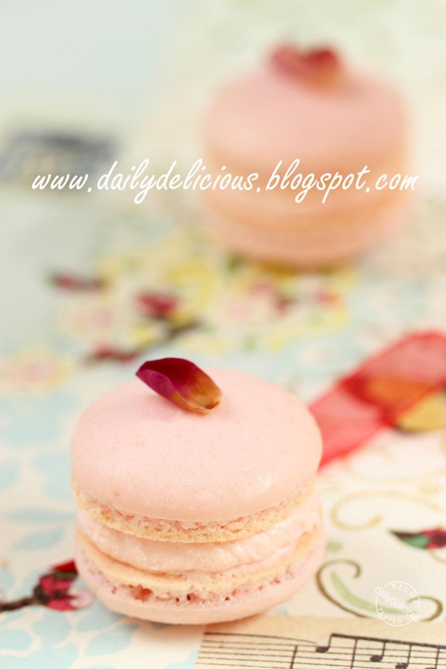 Macaron+a+la+rose+1.jpg