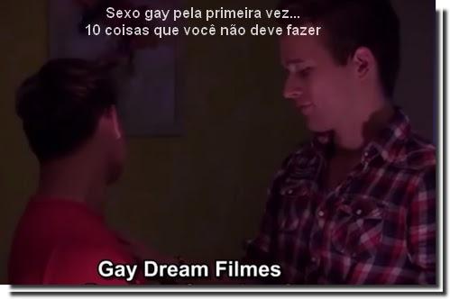 filmes de lesbicas sexo primeira vez