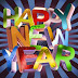 New Year Animated Greeting Card Design Pictures-Image-New Year E-Cards Eve-Quotes Photo-Wallpapers