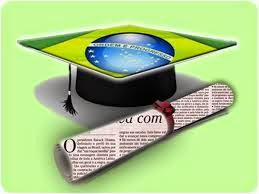 diploma jornalismo