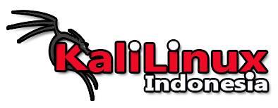 Kali Linux Indonesia