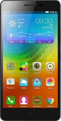 Lenovo K3 Note Mobiles Low Price