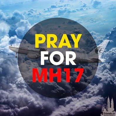 pray for mh17, mh17 plane, mh17 MAS, MAS mh17, mh17 malaysia, MH17 ukraine, MH17 amsterdam, MH17 malaysia, MH17 russia, MH17 news, MH17 updates, malaysia plane, malaysia, ukraine, kuala lumpur, russia