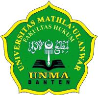 logo fakultas hukum