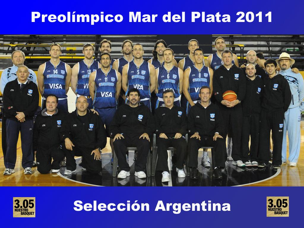 http://2.bp.blogspot.com/-pMToMssRwRs/Tlw8akmB_pI/AAAAAAAADVE/gHMBExkxLCg/s1600/argentina%2Bwallpaper.jpg