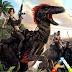 ARK Survival Evolved Free Downloads