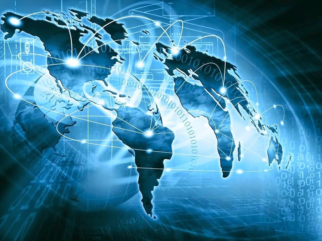 """OCDE pronostica un crecimiento sin brillo por """"estancamiento de la globalización"""""""