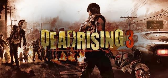 deadrising3_2.jpg