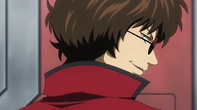 Gintama (2017) Episode 2 Subtitle Indonesia