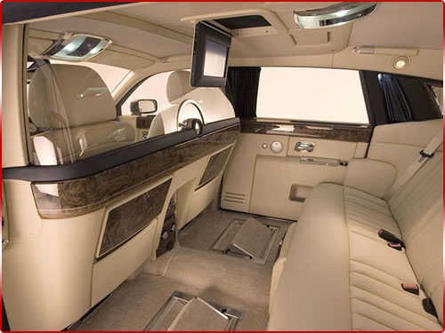 rolls royce phantom interior car models. Black Bedroom Furniture Sets. Home Design Ideas