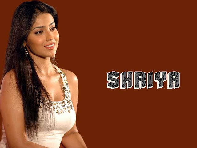 Shriya Saran twitter, Shriya Saran feet, Shriya Saran wallpapers, Shriya Saran sister, Shriya Saran hot scene, Shriya Saran legs, Shriya Saran without makeup, Shriya Saran wiki, Shriya Saran pictures, Shriya Saran tattoo, Shriya Saran saree, Shriya Saran boyfriend, Bollywood Shriya Saran, Shriya Saran hot pics, Shriya Saran in saree, Shriya Saran biography, Shriya Saran movies, Shriya Saran age, Shriya Saran images, Shriya Saran photos, Shriya Saran hot photos, Shriya Saran pics,images of Shriya Saran, Shriya Saran fakes, Shriya Saran hot kiss, Shriya Saran hot legs, Shriya Saran housefull, Shriya Saran hot wallpapers, Shriya Saran photoshoot,height of Shriya Saran, Shriya Saran movies list, Shriya Saran profile, Shriya Saran kissing, Shriya Saran hot images,pics of Shriya Saran, Shriya Saran photo gallery, Shriya Saran wallpaper, Shriya Saran wallpapers free download, Shriya Saran hot pictures,pictures of Shriya Saran, Shriya Saran feet pictures,hot pictures of Shriya Saran, Shriya Saran wallpapers,hot Shriya Saran pictures, Shriya Saran new pictures, Shriya Saran latest pictures, Shriya Saran modeling pictures, Shriya Saran childhood pictures,pictures of Shriya Saran without clothes, Shriya Saran beautiful pictures, Shriya Saran cute pictures,latest pictures of Shriya Saran,hot pictures Shriya Saran,childhood pictures of Shriya Saran, Shriya Saran family pictures,pictures of Shriya Saran in saree,pictures Shriya Saran,foot pictures of Shriya Saran, Shriya Saran hot photoshoot pictures,kissing pictures of Shriya Saran, Shriya Saran hot stills pictures,beautiful pictures of Shriya Saran, Shriya Saran hot pics, Shriya Saran hot legs, Shriya Saran hot photos, Shriya Saran hot wallpapers, Shriya Saran hot scene, Shriya Saran hot images, Shriya Saran hot kiss, Shriya Saran hot pictures, Shriya Saran hot wallpaper, Shriya Saran hot in saree, Shriya Saran hot photoshoot, Shriya Saran hot navel, Shriya Saran hot image, Shriya Saran hot stills, Shriya Saran hot photo,hot im