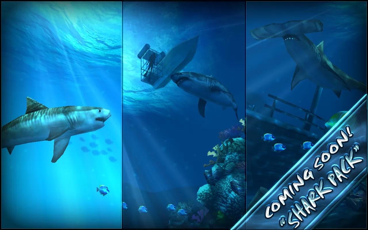 На этой странице собраны материалы по запросу живые обои для андроид океан hd v181