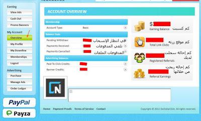 أسرع وافضل طرق الربح من الانترنت Scaled.php(5)