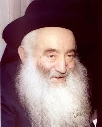Yudel S Quot Rest Of The Story Quot Reb Nosson S Take