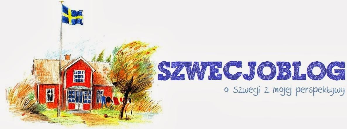 http://szwecjoblog.blogspot.com/2014/03/o-szwecji-z-waszej-perspektywy-szwecja.html