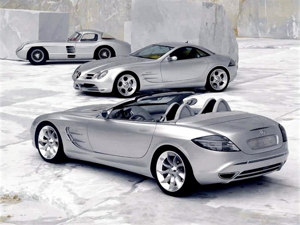 Mercedes benz news mercedes benz slr mclaren wallpapers for Mercedes benz n