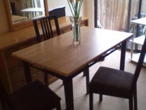 Thou shall craigslist austin craigslist - Dining room sets austin tx ...