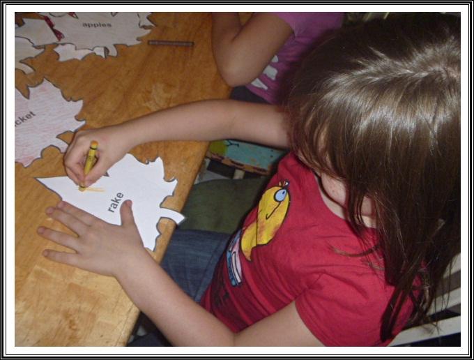 Http Www Eduplace Com Kids Socsci Books Applications Imaps Maps Gs U