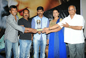 24 by love audio release-thumbnail-12