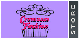 Owner CREMOSAS STORE ::