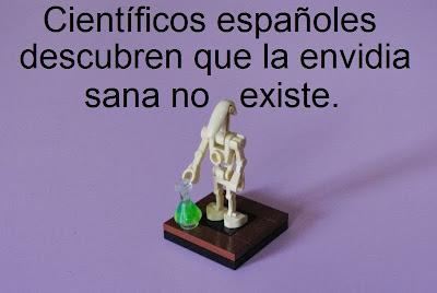 www.nxtorm.es