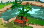 River Forest Escape