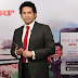 Sachin Tendulkar launches MRF's innovative Fan Engagement app for Cricket