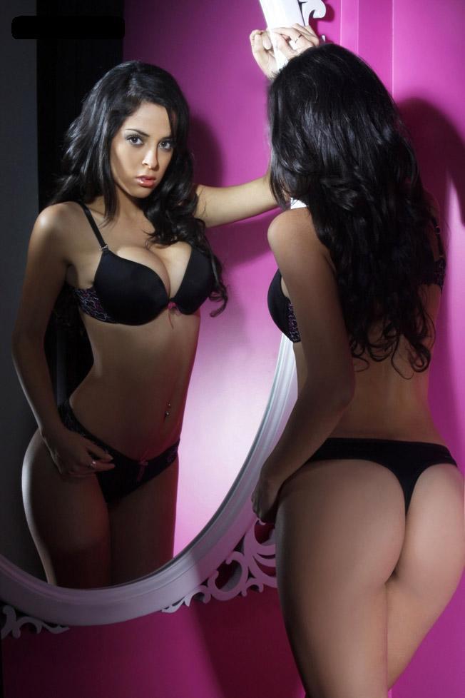 Modelos putas peruanas chicas bailando moviendo el culo