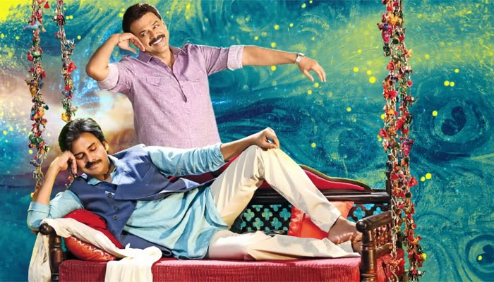 gopala-gopala-in-trouble-police-case