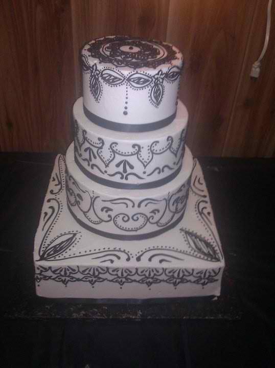 Cakes By Cynthia Baltimore Facebook