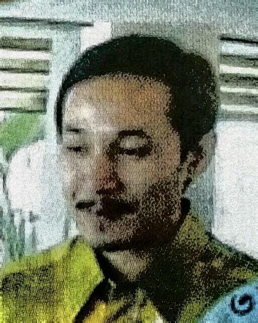 Mohd Sofwan b.Mohd Khatib
