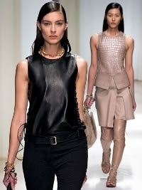 Salvatore-Ferragamo-Collection-Spring-2013